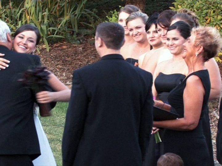 Tmx 1350250581176 Giveaway Kennewick wedding videography