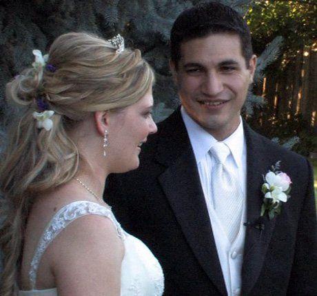 Tmx 1350250582494 Image3 Kennewick wedding videography