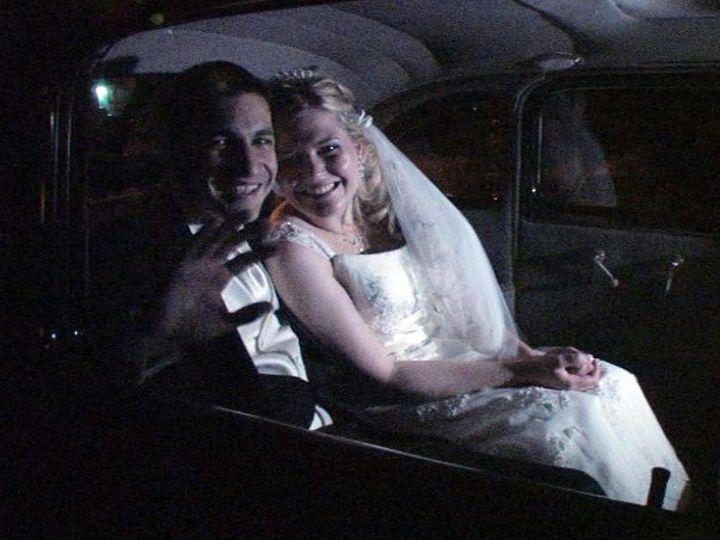 Tmx 1350250584634 Image7 Kennewick wedding videography