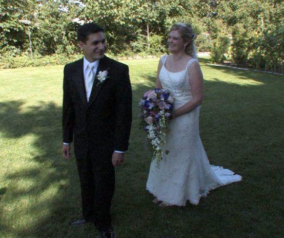 Tmx 1350250586087 Image8 Kennewick wedding videography