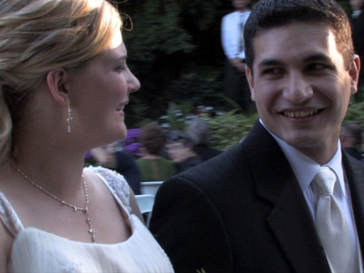 Tmx 1350250587319 Image9 Kennewick wedding videography