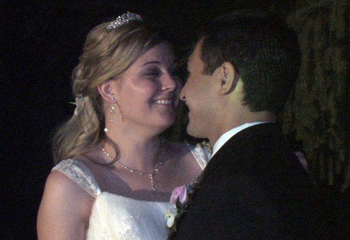 Tmx 1350250588805 Image10 Kennewick wedding videography