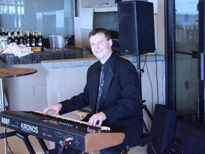 Tmx 1512664236140 Br Rochester, NY wedding ceremonymusic