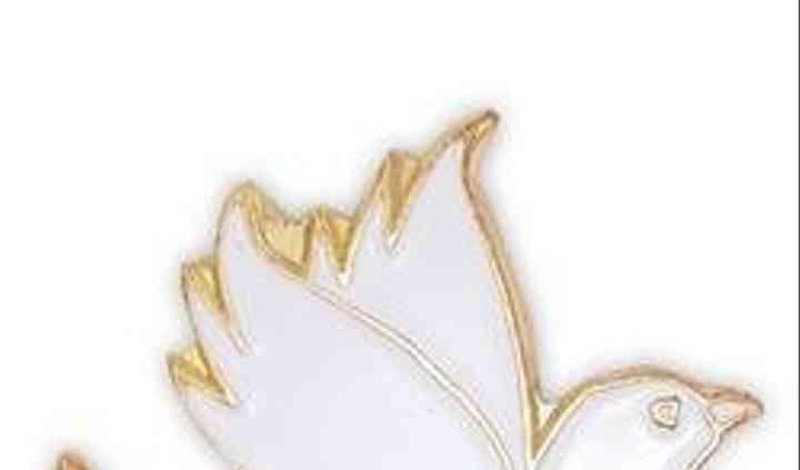 White Dove Ceremonies