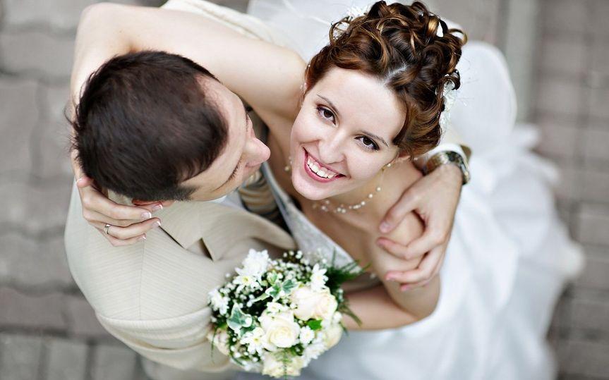 c8d9a779991d3bc5 1425231207073 roanoke bride groom