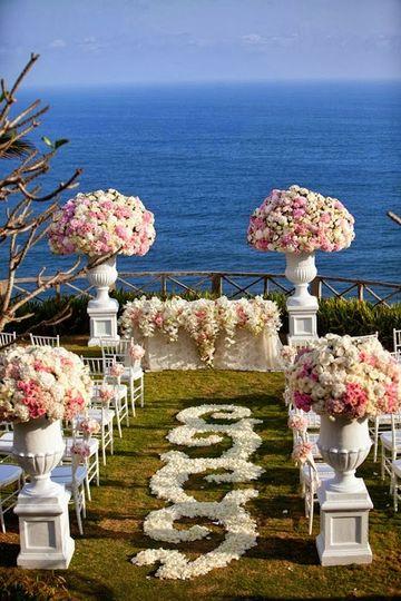 wedding ceremony ideas 11 01272014