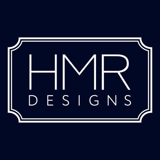 058725fa7dfa15c8 HMR Designs Logo White Blue Square 01