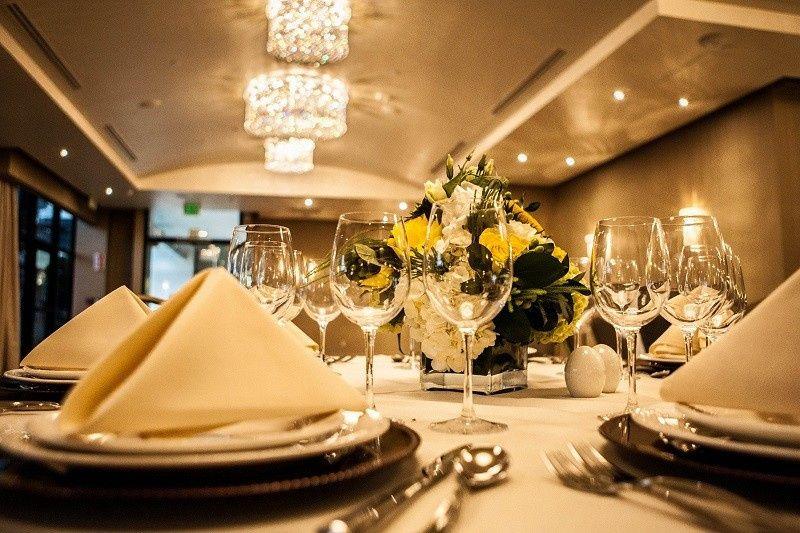 banquet hall spice ballroom spice affair beverly h