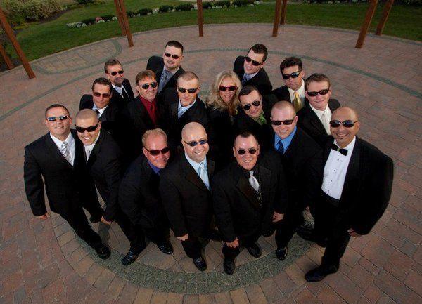 Tmx 1269269167974 Cooldjs Salem, NH wedding dj