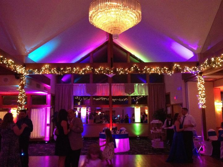 Tmx 1349272552839 Promisesuplights10 Salem, NH wedding dj