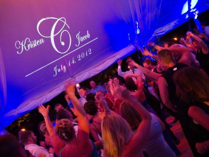 Tmx 1370526813306 Gibbonsuplight4 Salem, NH wedding dj