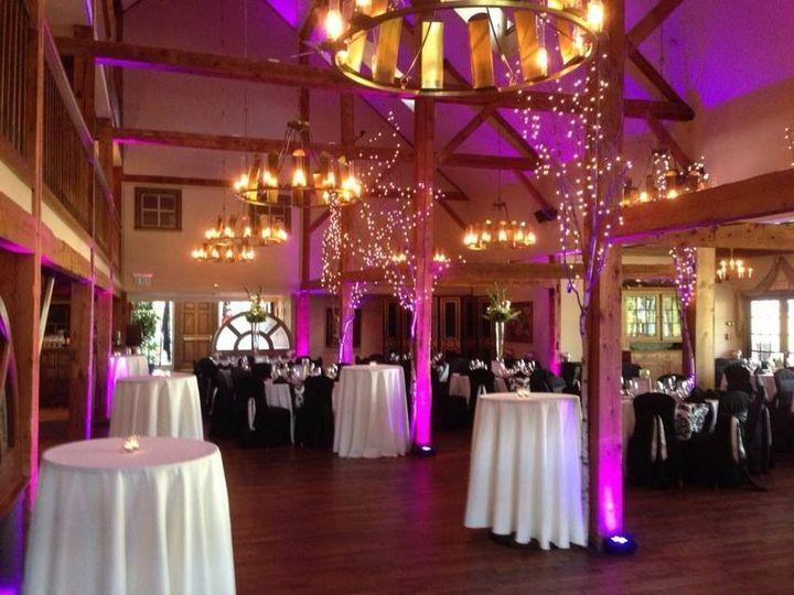 Tmx 1370527059429 Bvi Uplights Salem, NH wedding dj