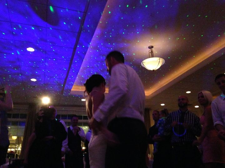 Tmx 1382644396958 Photo 1 Salem, NH wedding dj