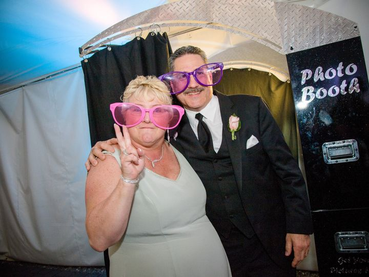 Tmx 1413906797875 Photobooth Salem, NH wedding dj