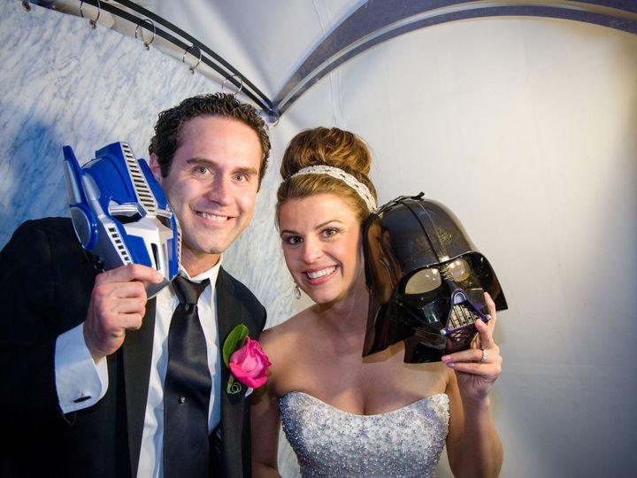 Tmx 1413906814637 Photobooth2 Salem, NH wedding dj
