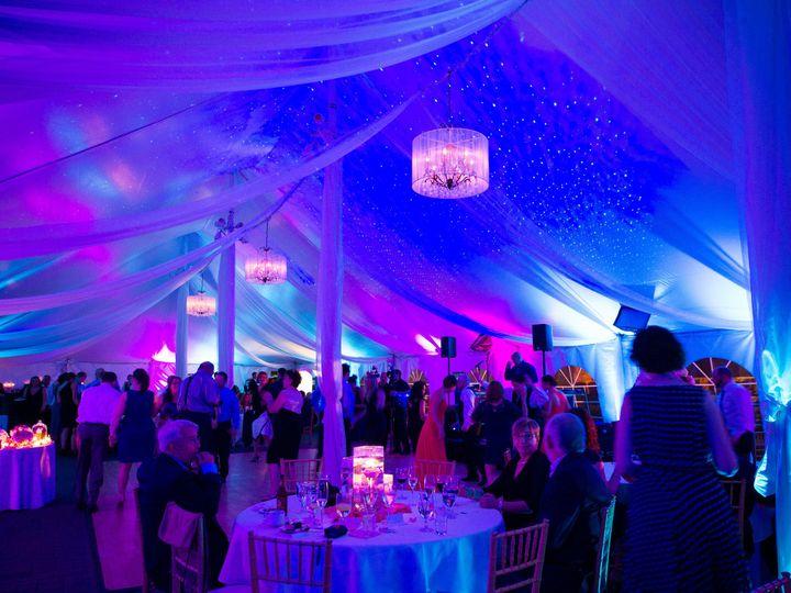 Tmx 1413907713946 Uplights2014searles Salem, NH wedding dj