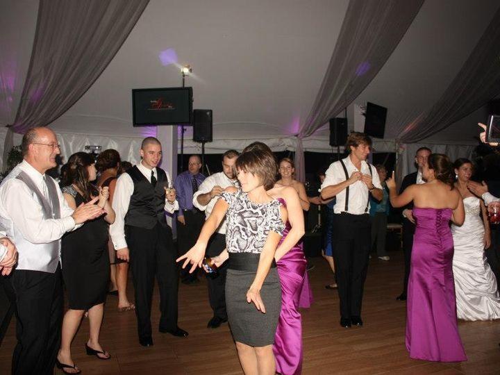 Tmx 1426512415648 Tv Screens Salem, NH wedding dj