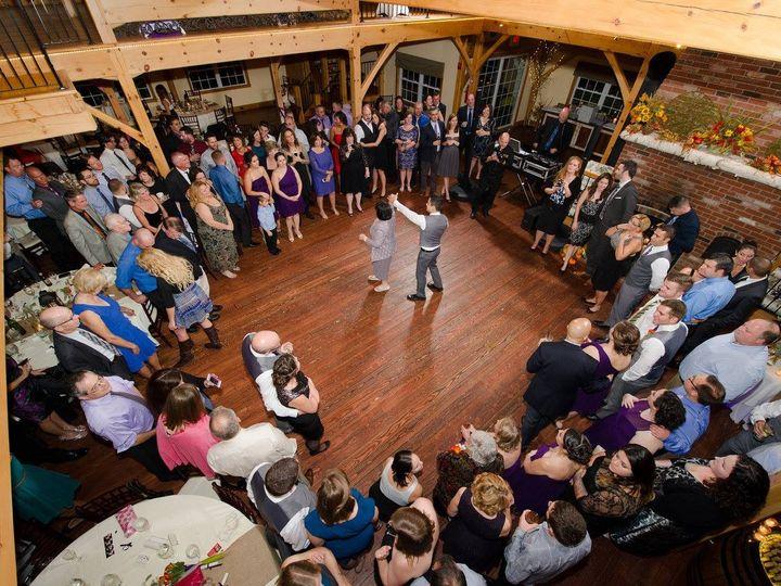 Tmx 1426512459725 Pekarskizorvino1 Salem, NH wedding dj