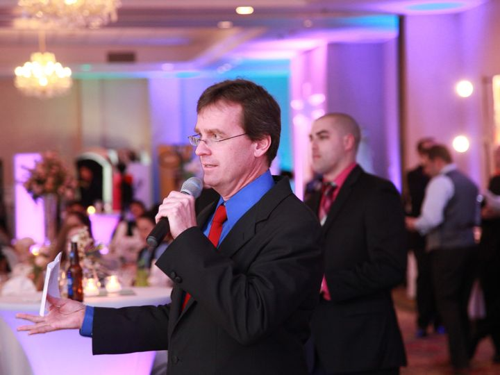 Tmx 1426512566066 Img6828 Salem, NH wedding dj