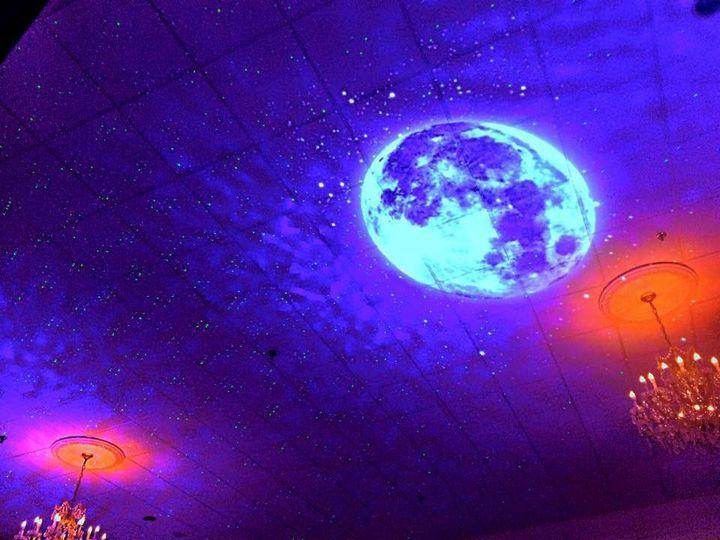 Tmx 1426523218208 Dus With Moon Salem, NH wedding dj