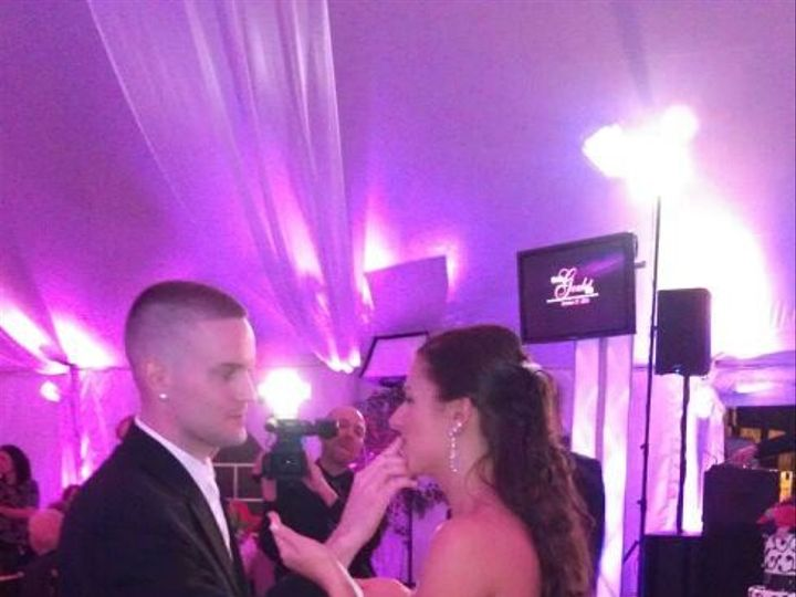 Tmx 1426523231346 Tv2 Salem, NH wedding dj