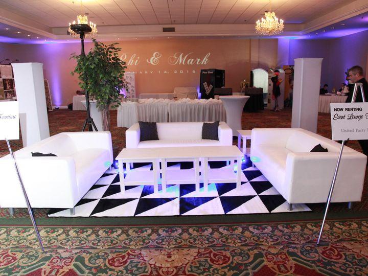 Tmx 1426523399185 Img6803 Salem, NH wedding dj