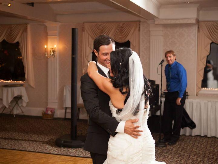 Tmx 1443023223702 Yelle 2 Salem, NH wedding dj