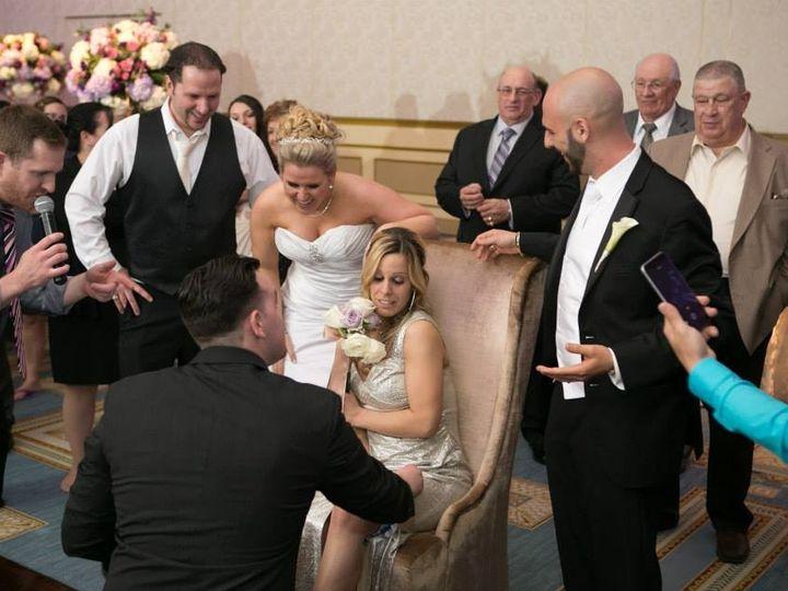 Tmx 1455551475579 11223490849571311799342951842520831184619n Salem, NH wedding dj