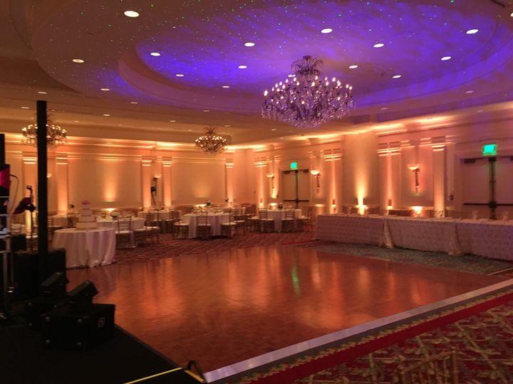 Tmx 1455551885850 Img1364 Salem, NH wedding dj
