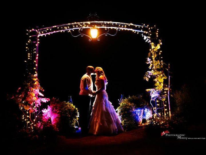 Tmx 1455551957458 1185028101518042871039961057676234n Salem, NH wedding dj