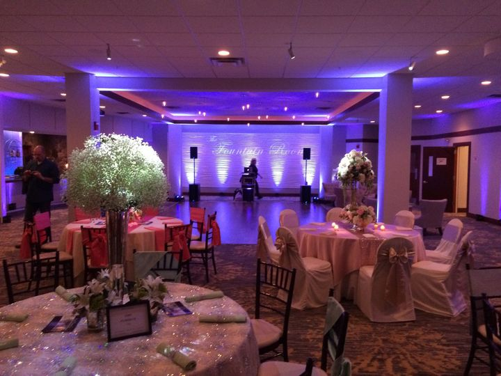 Tmx 1455552010540 Img5229 Salem, NH wedding dj