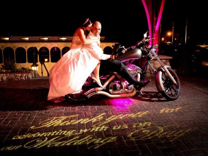 Tmx 1455552205926 983635101521654964897139064737708915339048n Salem, NH wedding dj