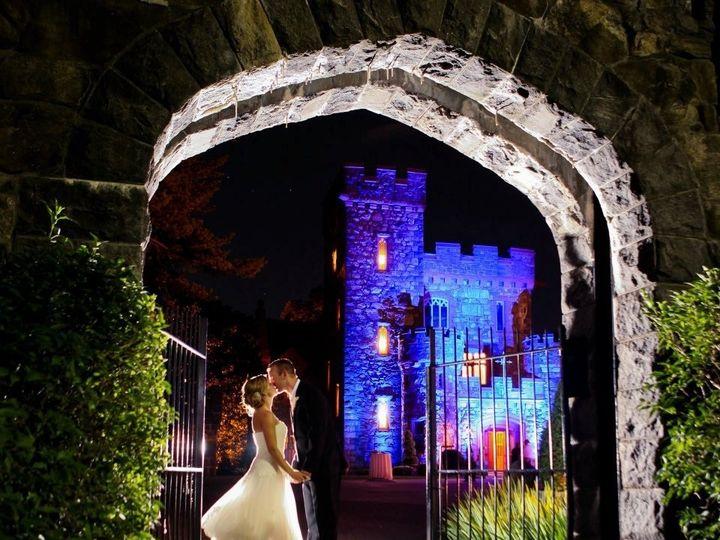 Tmx 1455552249000 Img0147 Salem, NH wedding dj