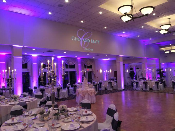 Tmx 1455552357625 Img1426 Salem, NH wedding dj