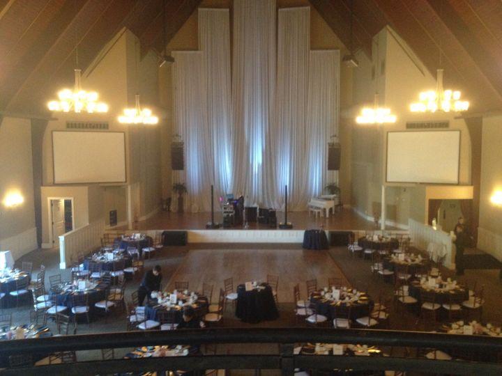 Tmx 1455552654204 Img0807 Salem, NH wedding dj