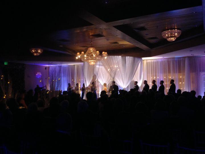 Tmx 1455552863914 Img0904 Salem, NH wedding dj