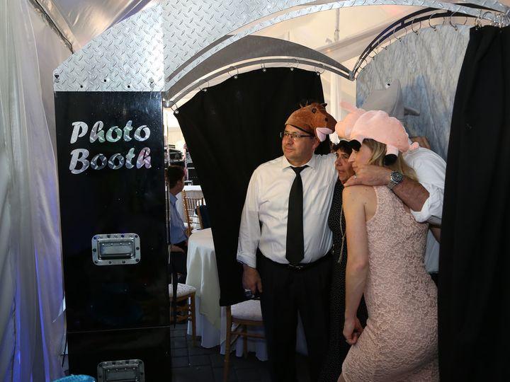 Tmx 1509563173281 Photobooth2 Salem, NH wedding dj