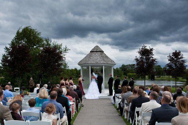 Tmx 1248349151218 0718keinroeder20122 Rathdrum, ID wedding photography