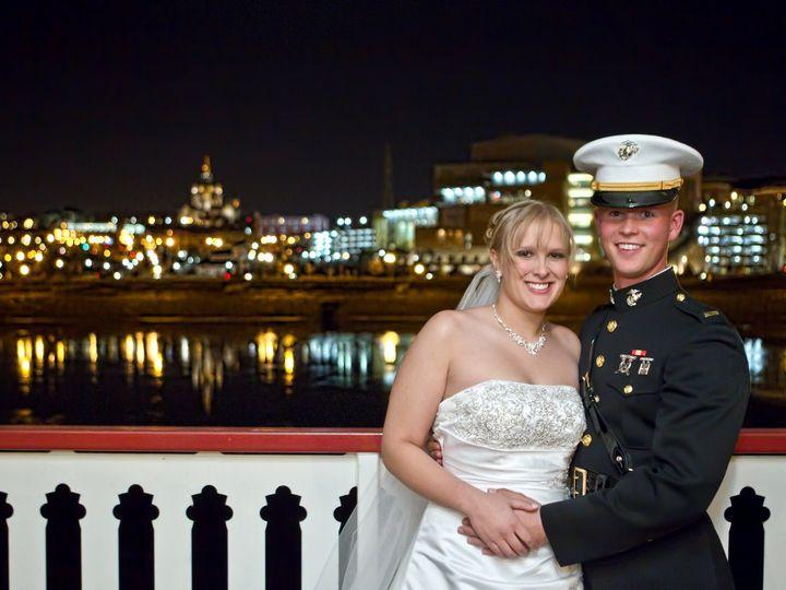 Tmx 1342790541493 A97W2281Edit Rathdrum, ID wedding photography