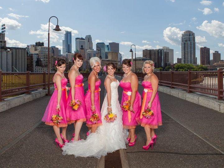 Tmx 1345770639854 IMG9144 Rathdrum, ID wedding photography
