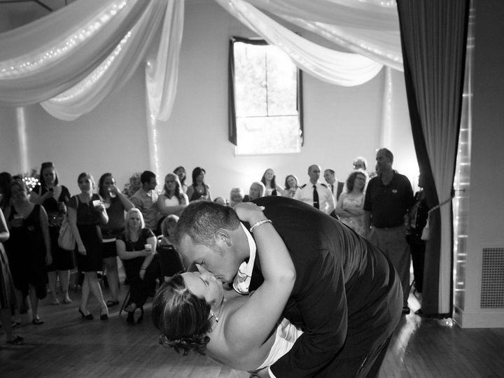 Tmx 1345771219728 A97W6209 Rathdrum, ID wedding photography