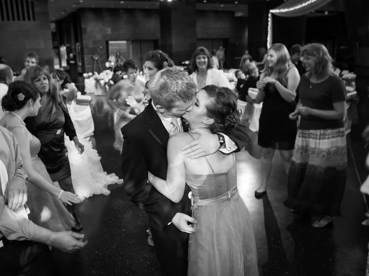 Tmx 1345771685832 DQ9A0409 Rathdrum, ID wedding photography