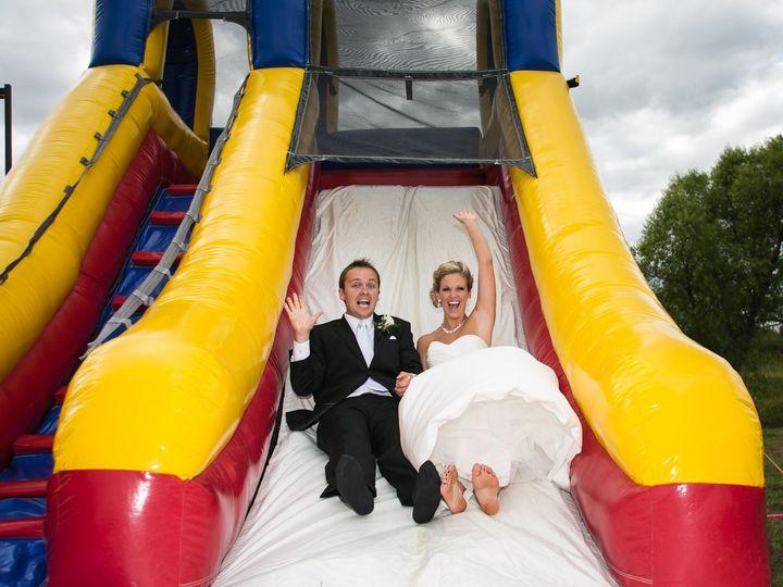 Tmx 1347213747871 DQ9A3772 Rathdrum, ID wedding photography