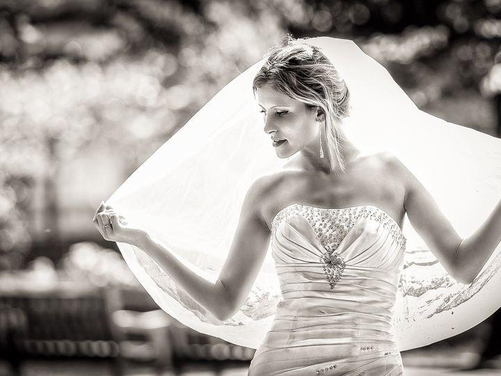 Tmx 1394460670136 6t6a0897 Edit Edit Girl In Su Rathdrum, ID wedding photography