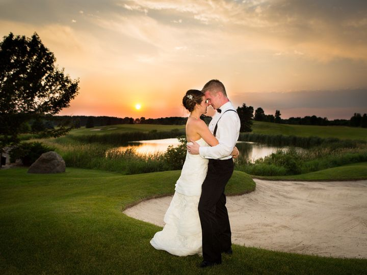 Tmx 1394461227470 6t6a356 Rathdrum, ID wedding photography