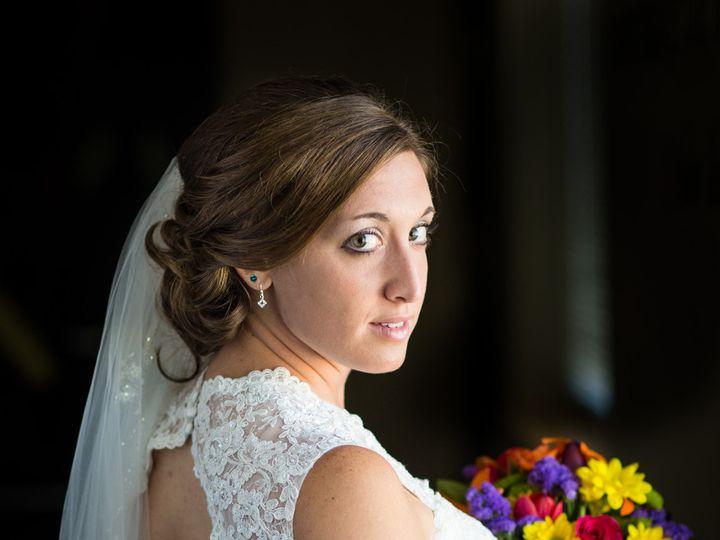 Tmx 1394461248686 Ad5a0593 Edi Rathdrum, ID wedding photography