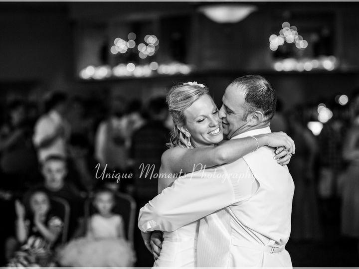 Tmx 1394461266814 Ad5a5830 Edit  Rathdrum, ID wedding photography