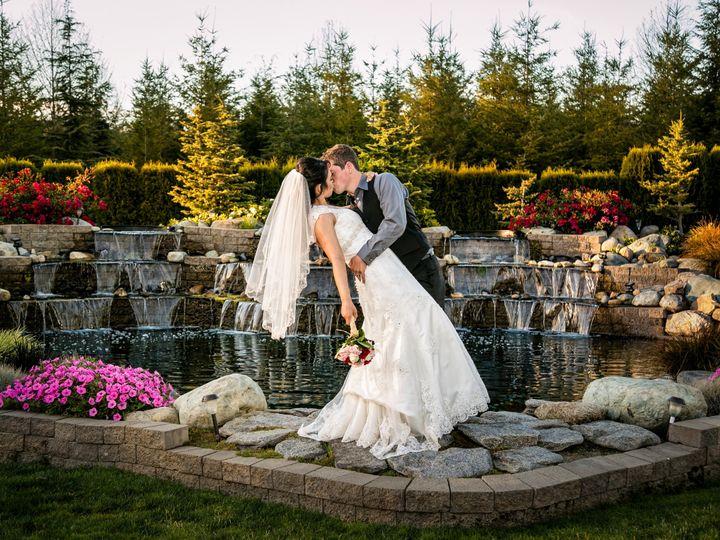 Tmx 1454370606555 6t6a2023 Edit Rathdrum, ID wedding photography