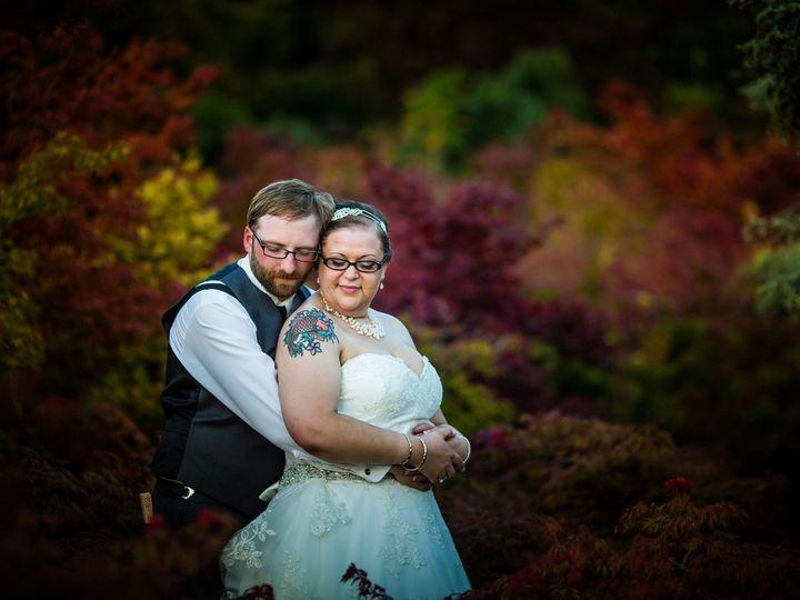 Tmx 1454370644531 6t6a4849 Rathdrum, ID wedding photography