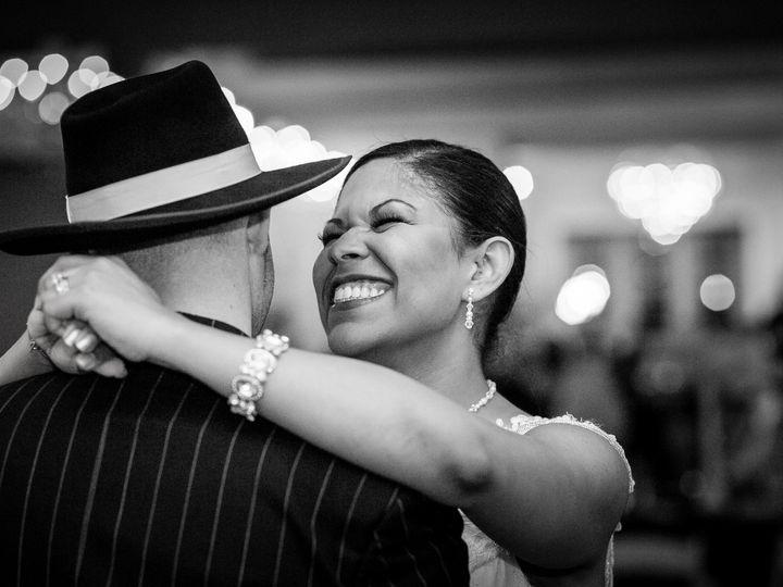 Tmx 1454370774208 6t6a5022 Rathdrum, ID wedding photography